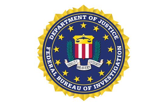 DOJ Investigates FBI Officials In Clinton Private Server Probe