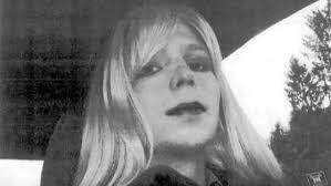 Obama Pardons Transgender Dude For WikiLeaks – But Not Snowden
