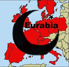 Archbishop Defies Pope: Our Stupidity Turned Europe Muslim
