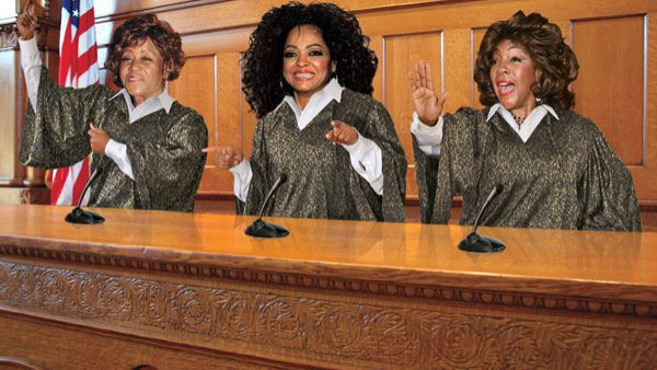 Supremes To Decide if Foreigners Have Constitutional Rights
