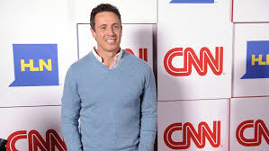 Chris Cuomo Says Nigger Is The Same As Calling CNN Fake News