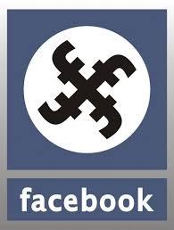 Hypocritical Facebook Allows Murders But Not Speech