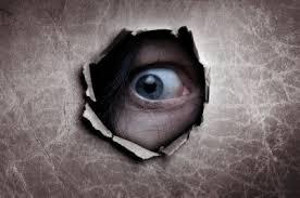 Vizio TVs are Spying on You