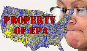 BREAKING: Scott Pruitt Confirmed as EPA Administrator