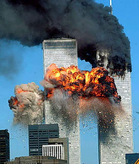 Dumbass 9th Circuit on Left Coast Would Allow 9/11 Hijackers to Sue To Enter USA