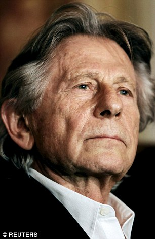 Child Rapist, Roman Polanski will be Allowed back into the States by Consent of the Judge