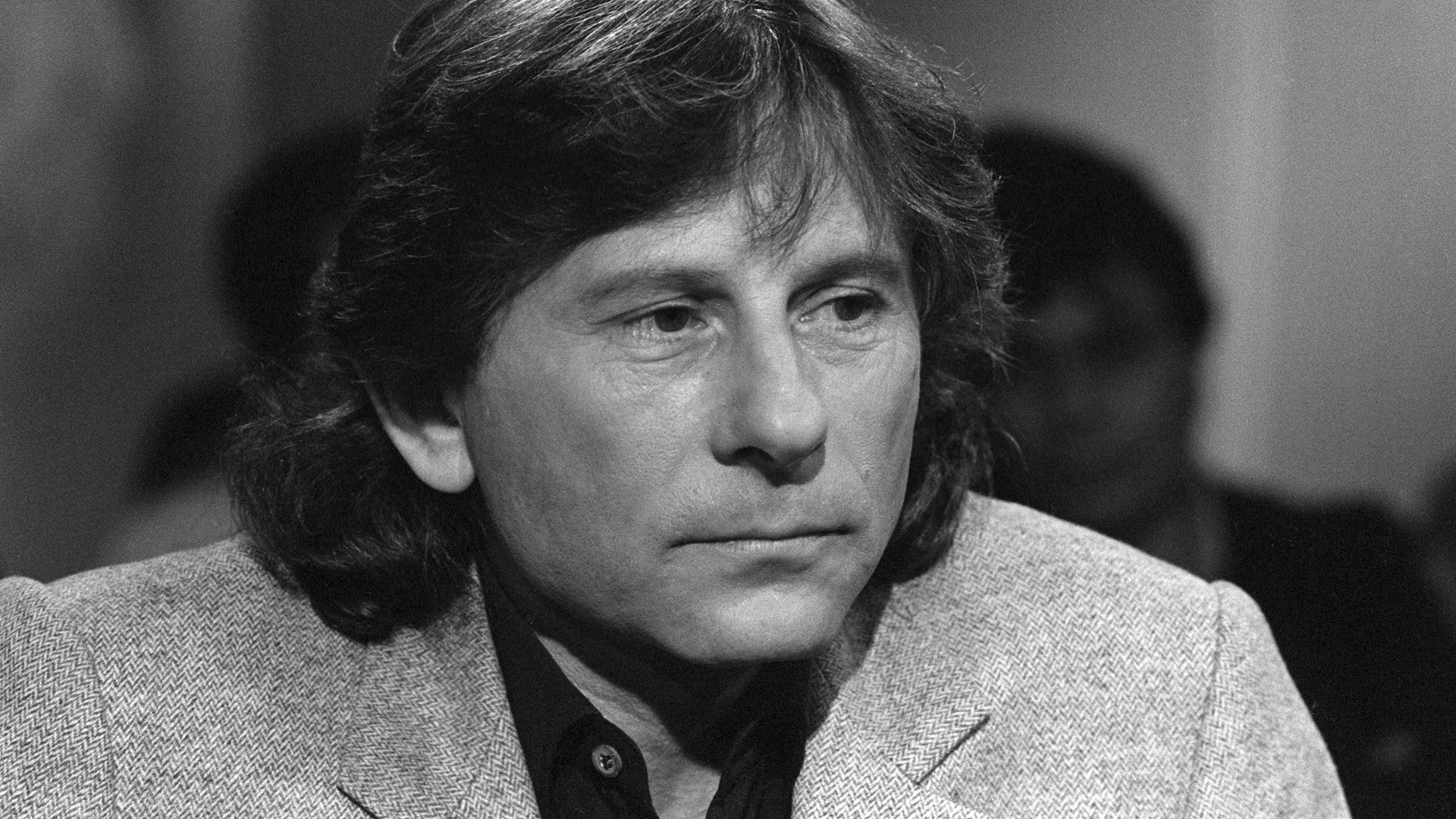 Polanski and his Mission to Resolve 40-year old sex Crime