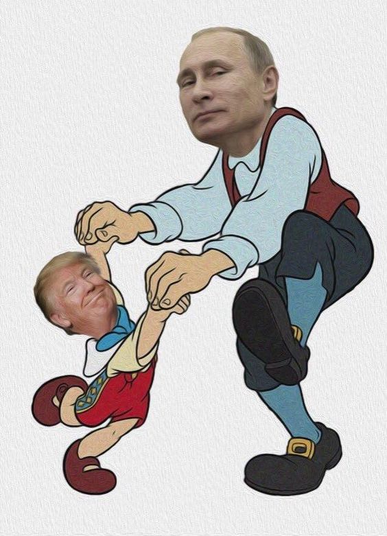 Trump Reverses Himself on Hiring Freeze
