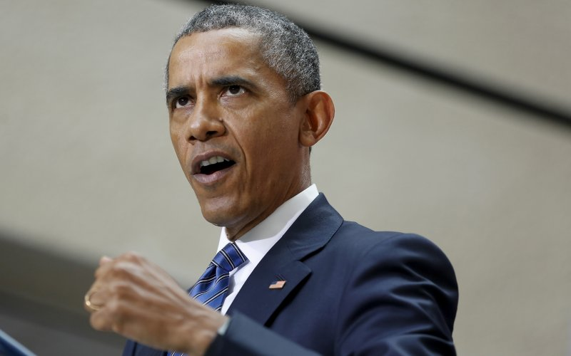 Obama Abused Intelligence to Smear Opponents To Get Iran Nuclear Deal