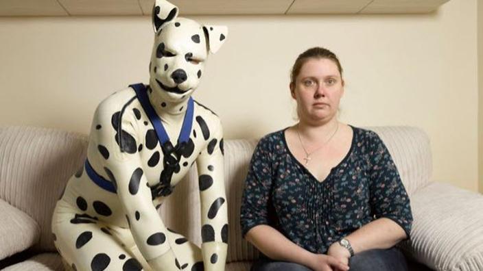 California University Hosts Talk On Animal Sex Fetishes