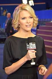 Megyn Kelly's Ratings Are Tanking NBC Wants Fox To Take Her Back