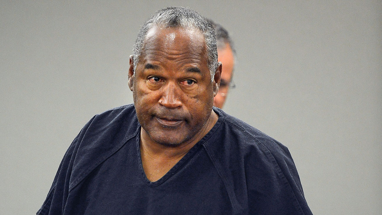 OJ Parole Hearing Televised and Fuhrman Hired as Commentator For Fox