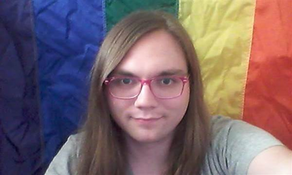 LGBTQ Activist And President of Georgia Tech's Pride Alliance Killed By Police