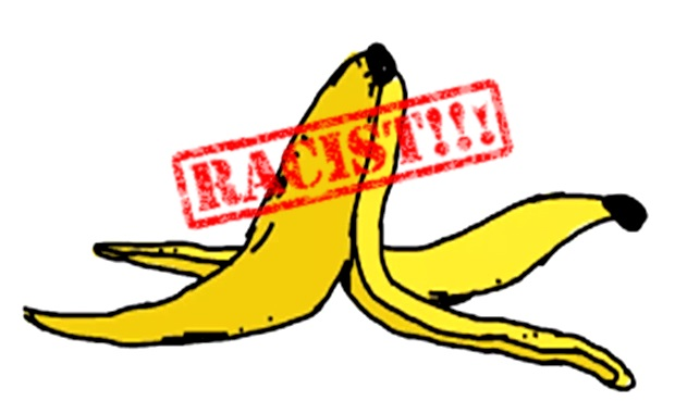 Racial Sparks Fly At Ole Miss When Student Dropped Banana Peel