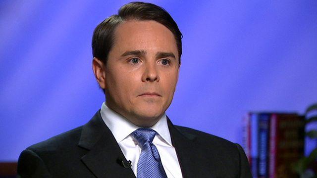 McConnell's Fomer Chief of Staff Calls Bannon a White Supremacist