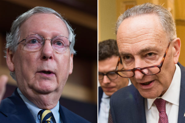 Today's Show: Insane Double Standards Of Democrats and Republicans