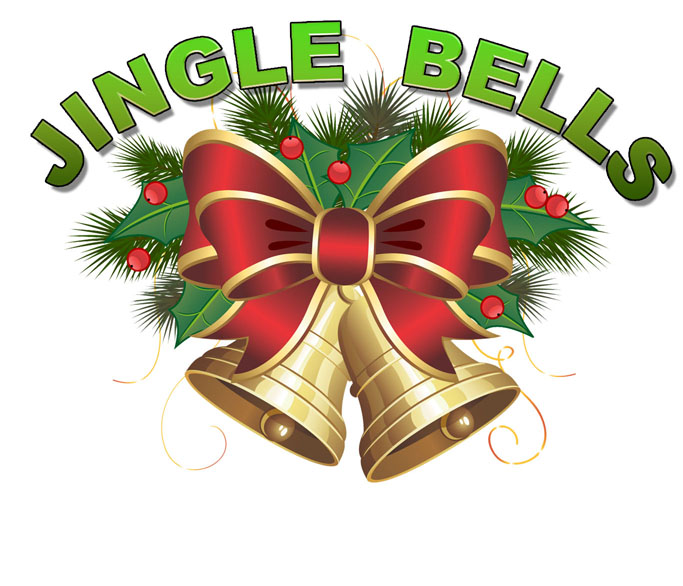'Jingle Bells' Is Racist – So Says Boston Professor