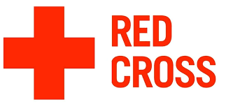 Red Cross Demands That All Crosses Be Removed