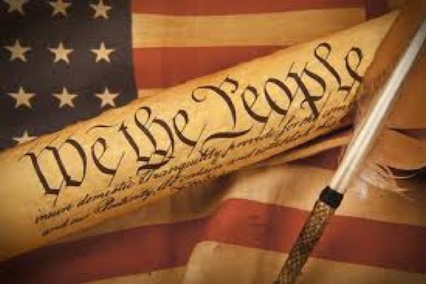 We The People Are Winning: The Common Sense Family Speaks