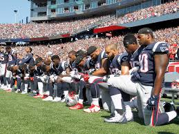 NBC Vows To Show NFL Protesters At The Super Bowl To Insult You More