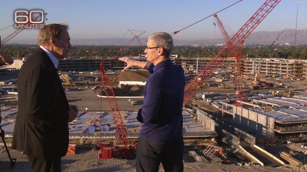 Apple Will Pay $38 Billion In Taxes On Their Cash Over Seas And Bring Jobs Back