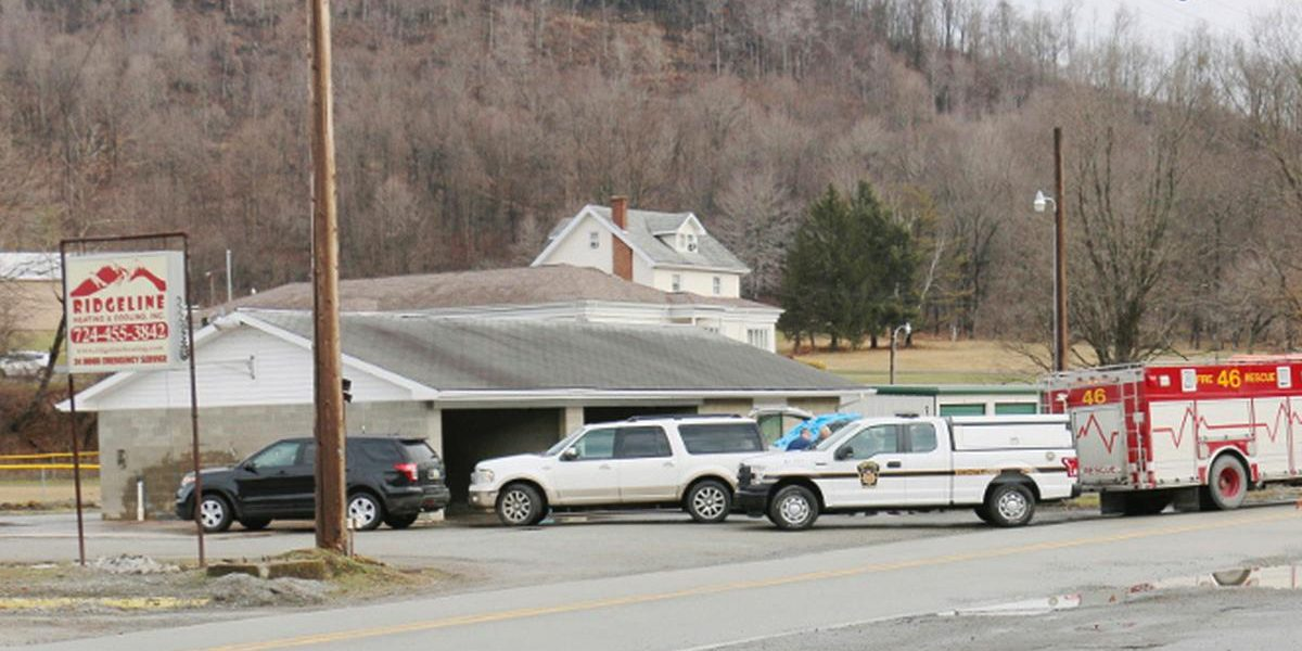 5 People Killed and 1 Wounded In Pennsylvania Car Wash Shooting