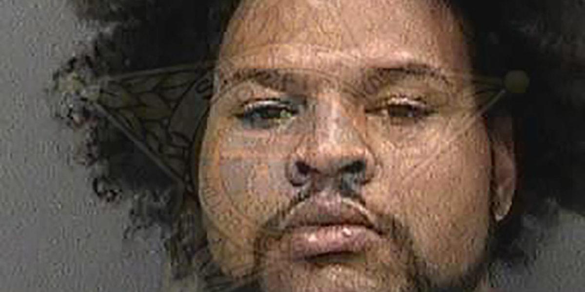 Man Murders Stepson & Forced Boy's Siblings To Sleep Next to Dead Body