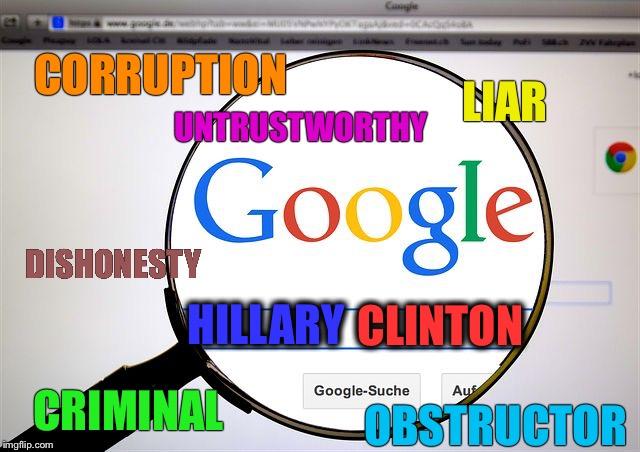 No Shocker: Google Employees Conspire To Undermine Breitbart's Ad Revenue