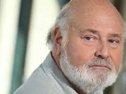 Meathead And Shit For Brains Rob Reiner Says Trump Is A Mentally Ill Sociopath