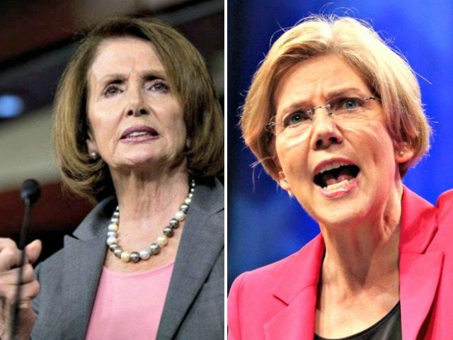 Chris Matthews Thinks Nancy Pelosi Is An 'Ethnic Sort Of Person'
