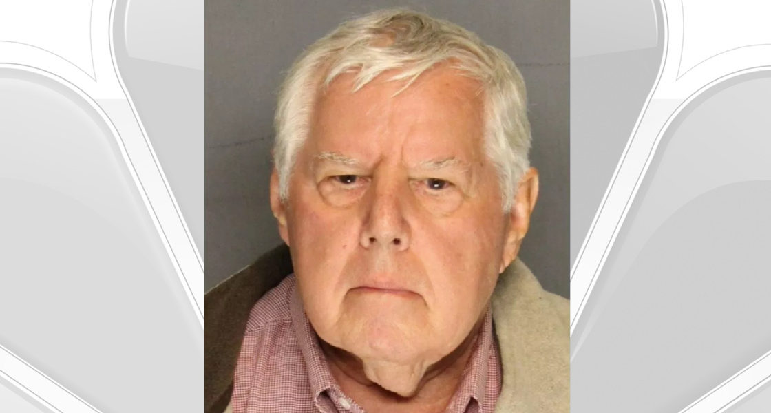 California Businessman 90 Days For Raping A 5 Year Old: No Damn Outrage From Media