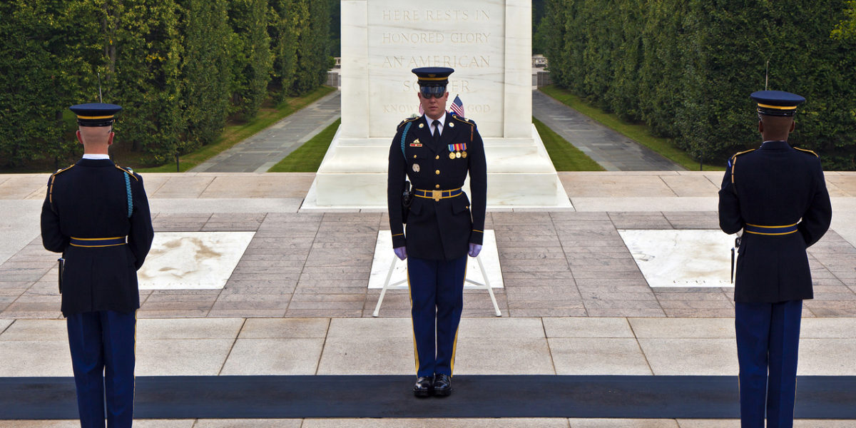 Happy Memorial Day!  8 Things You May Not Know About Memorial Day