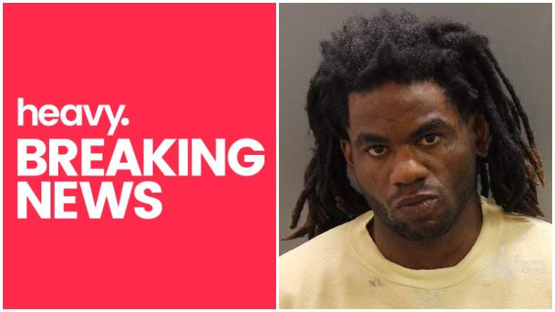 Crazy Idaho Man Stabs 6 Kids At A Birthday Party