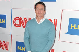 "Fake News CNN Host Chris Cuomo Says ""Russian Election Hacking"" Is An ""Act Of War"""