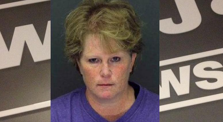 """Lol"" An Assistant Principal Breaks Into Home To Steal Prescription Drugs"