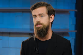 Twitter CEO Jack Dorsey Says Free Speech On Is Platform Is A Damn Joke