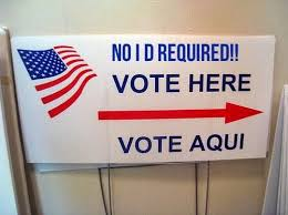 Undocumented (Illegal) Immigrant Has Voted In Bexar County For More Than 20 Years