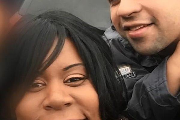 3 Killed In Gun Free Zone Chicago Hospital Over Broken Engagement