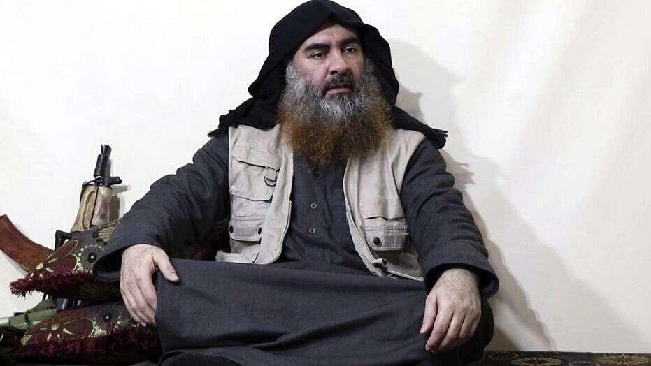 Trump Administration Kills Isis Leader And Liberal Media Is Upset