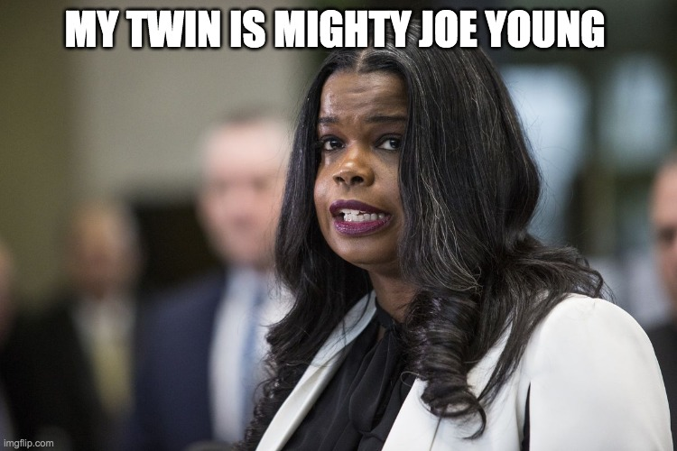 The Real Reason Chicago Is So Violent: Prosecutor Kim Foxx Has Dropped 25,183 Felony Cases