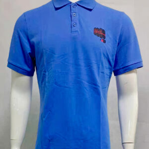 You Are Not Common Polo Shirts With Logo ( Comes in small. medium, large, X-large, 2X-large)